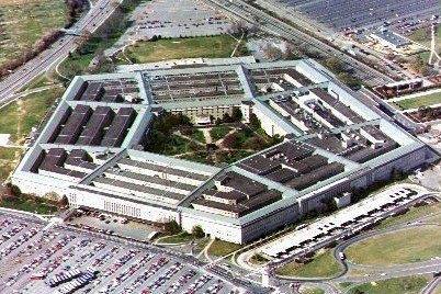 Пентагон опубликовал фото пыток заключенных в Ираке и Афганистане