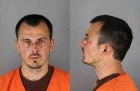 В США предъявлены обвинения дальнобойщику с украинским именем, который чуть не въехал в демонстрантов