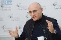 Интервью главы МАУ Евгения Дыхне: «Виноват тот, кто не закрыл воздушное пространство над Ираном»