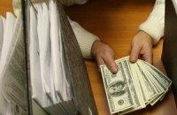 Компании США теряют по 250 миллиардов в год из-за хищения интелектуальной собственности