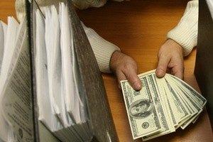 В Минэкономики зафиксировали рост тенизации экономики