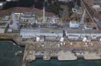 """Власти Япoнии обвинили оператора АЭС """"Фукусима"""" в распространении неточной информации"""