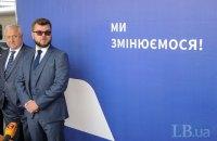 Кравцов анонсував подорожчання залізничних квитків і вантажних перевезень