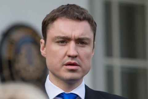 Эстония не собирается требовать от РФ компенсации за советскую оккупацию