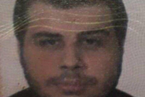 Поліція Туреччини затримала підозрюваного в убивстві двох харківських студенток (оновлено)