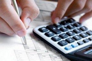 Без бюджетов остаются еще две области