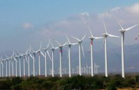 Вітроенергетики просять президента не знищувати зелену енергетику, - Конеченков