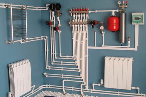 Компенсации владельцам электроотопления в среднем составят 564 гривны
