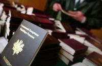 Британцев, просящих гражданство Франции, стало больше на 254%, - МВД Франции