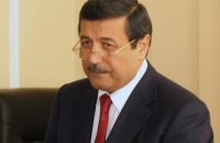 В Узбекистане начался суд над бывшим генпрокурором, обвиняемом во взятках и вымогательстве