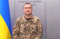 Міноборони констатувало дотримання режиму тиші на Донбасі