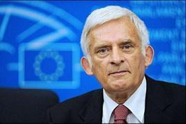 Президент Европарламента подтвердил готовность встретиться с Тимошенко (документ)