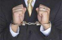 МВД отчитывается о разоблачении преступлений в банковской сфере
