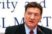Президент ПА ОБСЕ все больше беспокоится делом Тимошенко
