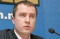 Суд перенес рассмотрение жалобы БЮТ по делу изгнанника Рыбакова