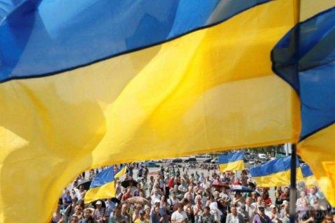 В Україні стартував пробний електронний перепис населення