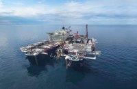 """Швейцарский подрядчик решил не достраивать """"Северный поток - 2"""" и вывел суда из Балтийского моря"""