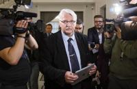 """Роcсия будет использовать """"Северный поток-2"""" как политическое оружие, - МИД Польши"""