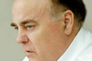 Журналисты требуют возбудить против коммуниста Ткаченко уголовное дело