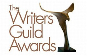 В Голливуде наградили лучших сценаристов 2012 года