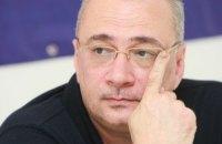 В Киеве угнали Lexus Меладзе, - СМИ
