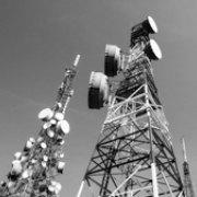 Навіщо нам зв'язок 4G