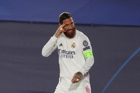 """Гвардиола хочет соединить в своей команде действующих капитанов """"Барселоны"""" и """"Реала"""""""