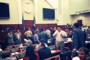 У оппозиции больше нет аргументов для блокирования Киевсовета, - эксперт