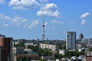 Кабмін заборонив відключати від електроенергії телевізійні вежі