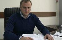 """И.о. главы """"Укрспирта"""" рассказал о своем видении приватизации предприятия"""