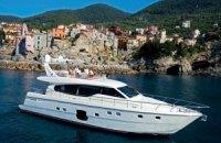 Китайцы купили итальянского производителя яхт за $374 млн