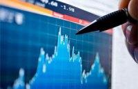 Как заработать деньги без опыта и специальных знаний