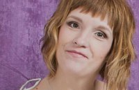 """Світлана Яковлєва: """"Мені, жінці з інвалідністю, пропонують роботу 40 разів на місяць"""""""