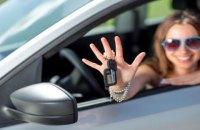 Перевірка автомобіля перед орендою: на що звернути увагу?