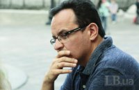 """Депутати """"Самопомочі"""" вирішили припинити голодування"""