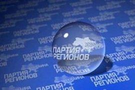 Крымская ПР замахнулась на 70% голосов избирателей