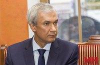 Оппозиция Беларуси допускает участие Киева в переговорах с властями