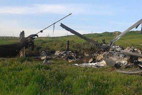У Нагірному Карабаху оголошено перемир'я