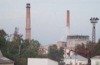 В Волынской области погиб рабочий сахарного завода