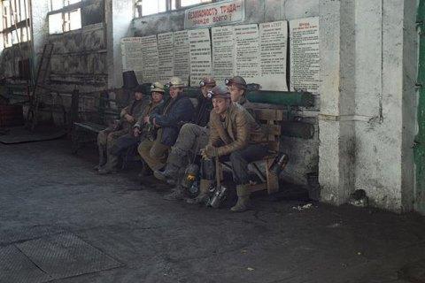 Бойовики вночі обстріляли Дзержинськ