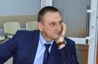 Нардеп з паспортом РФ: кого обрали в парламент на Донеччині