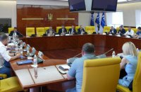 УПЛ назвала місце проведення матчу за Суперкубок України