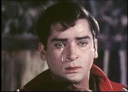 Умер известный индийский киноактер Шамми Капур