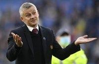 """""""Манчестер Юнайтед"""" сделал 10-минутный перелет на матч АПЛ: клуб раскритиковали за неэкологичность"""