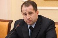 Москва запросила у Киева агреман на назначение Бабича послом в Украине