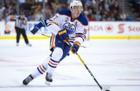 В опубликованном НХЛ рейтинге лучших голов сезона одним из номинантов – хоккеист с украинскими корнями