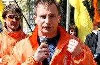 Порошенко призначив губернатора Тернопільської області