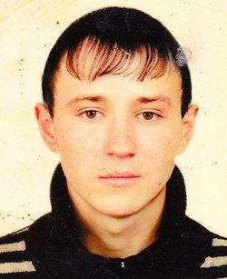 Александр Сиганов