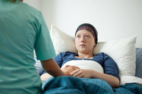 В Харькове собираются построить онкологический центр за 655,7 млн гривен