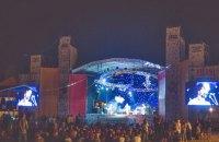 Минкульт пригрозил запретить въезд в Украину участникам крымского Koktebel Jazz Party